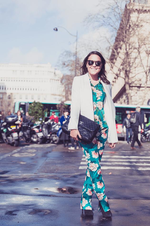 Paris-fashion-week-street-style-Lari-Duarte-inspiration-outfitt-look-of-the-day-balmain-show-42