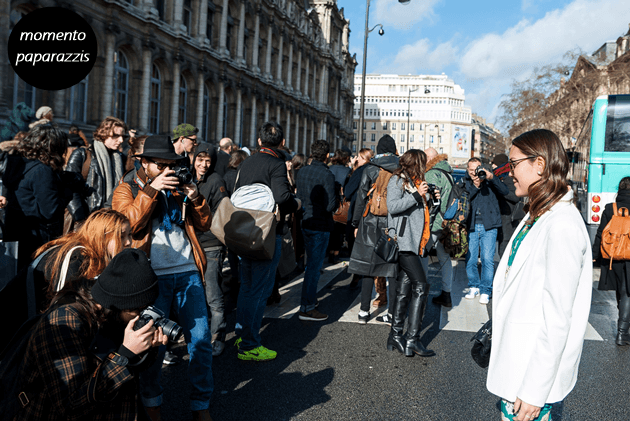 Paris-fashion-week-street-style-Lari-Duarte-inspiration-outfitt-look-of-the-day-balmain-show-5