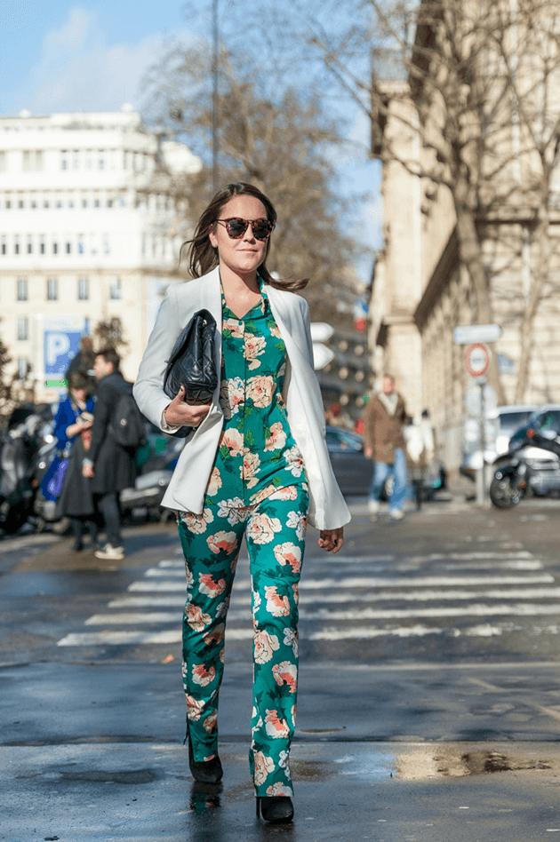 Paris-fashion-week-street-style-Lari-Duarte-inspiration-outfitt-look-of-the-day-balmain-show-8