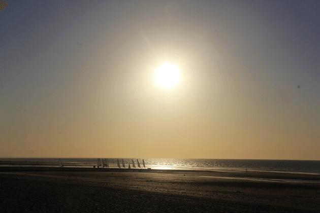 Deauville-Normandie-France-Tudo-sobre-dicas-de-viagem-como-chegar-informações-roteiro-onde-comer-Lari-Duarte-blog-18