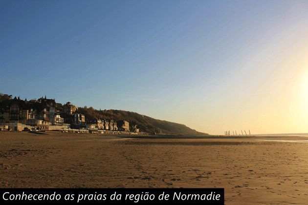 Deauville-Normandie-France-Tudo-sobre-dicas-de-viagem-como-chegar-informações-roteiro-onde-comer-Lari-Duarte-blog-19
