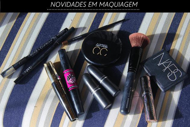 Dicas-de-maquiagem-últimas-compras-tutorial-cc-cream-mac-nars-Lari-Duarte-blog-1