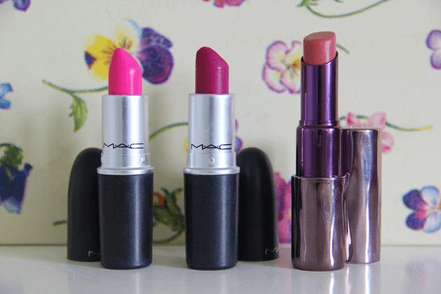 Dicas-de-maquiagem-últimas-compras-tutorial-cc-cream-mac-nars-Lari-Duarte-blog-2