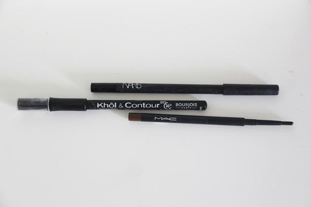 Dicas-de-maquiagem-últimas-compras-tutorial-cc-cream-mac-nars-Lari-Duarte-blog-4