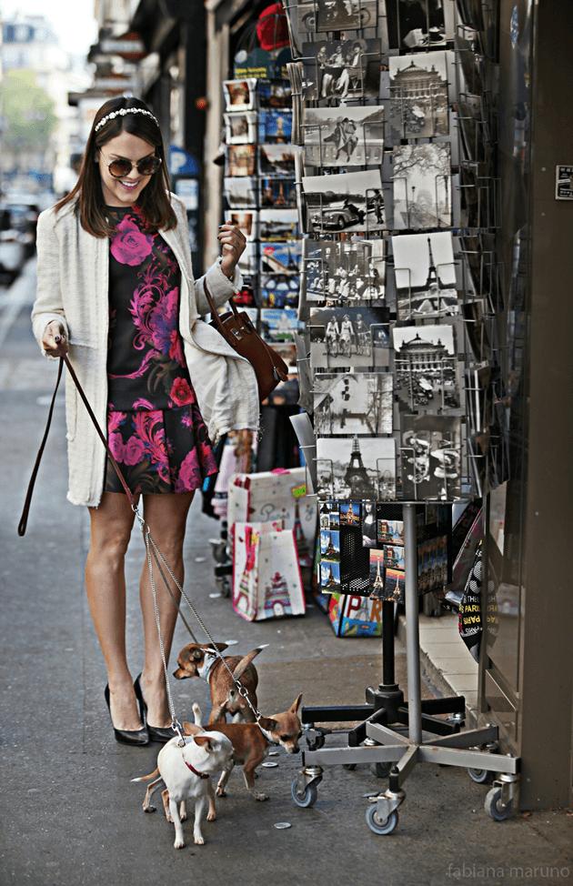 Fotos-em-Paris-Fabiana-Maruno-Fotógrafa-Booking-cidade-luz-look-Lari-Duarte-dicas-torre-eiffel-tour-blog-11