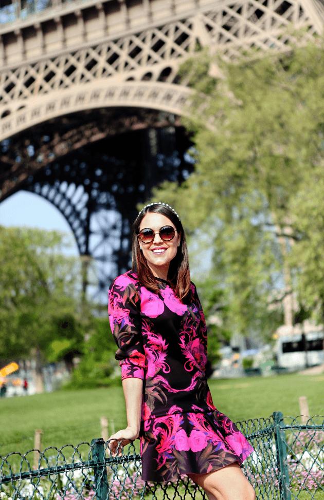 Fotos-em-Paris-Fabiana-Maruno-Fotógrafa-Booking-cidade-luz-look-Lari-Duarte-dicas-torre-eiffel-tour-blog-15