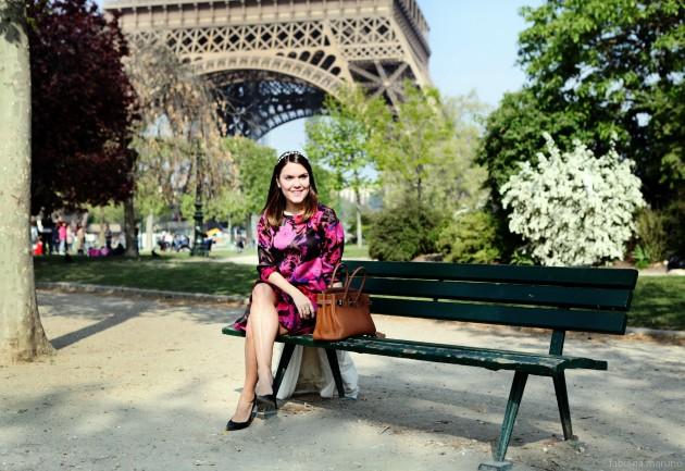 Fotos-em-Paris-Fabiana-Maruno-Fotógrafa-Booking-cidade-luz-look-Lari-Duarte-dicas-torre-eiffel-tour-blog-17