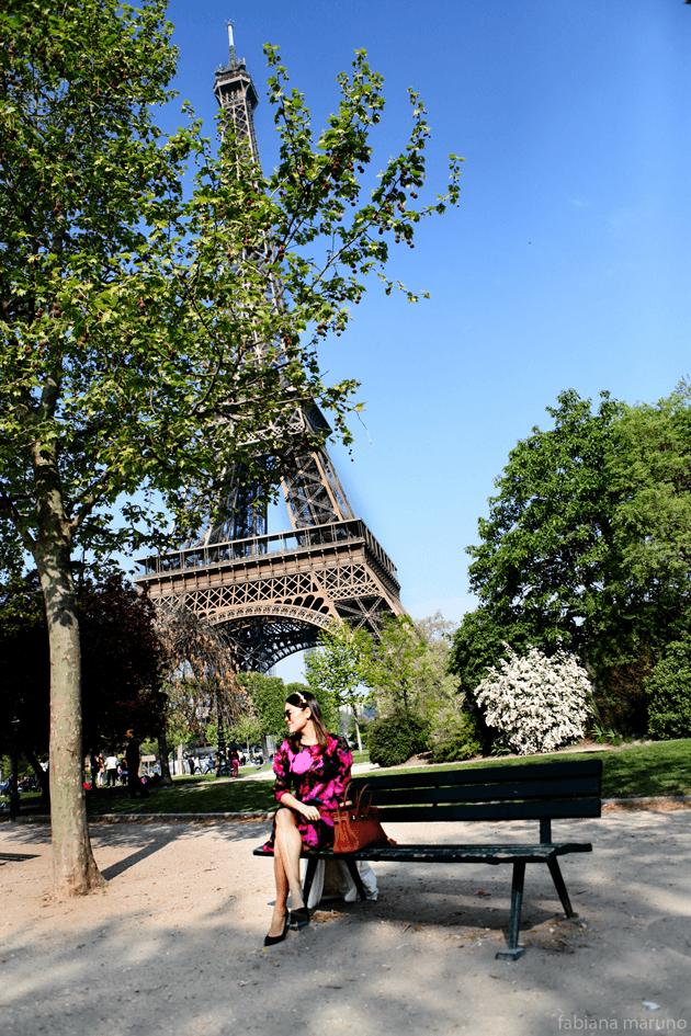 Fotos-em-Paris-Fabiana-Maruno-Fotógrafa-Booking-cidade-luz-look-Lari-Duarte-dicas-torre-eiffel-tour-blog-18