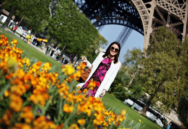 Fotos-em-Paris-Fabiana-Maruno-Fotógrafa-Booking-cidade-luz-look-Lari-Duarte-dicas-torre-eiffel-tour-blog-2