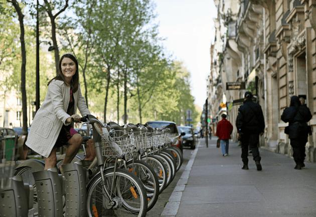Fotos-em-Paris-Fabiana-Maruno-Fotógrafa-Booking-cidade-luz-look-Lari-Duarte-dicas-torre-eiffel-tour-blog-20