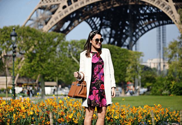 Fotos-em-Paris-Fabiana-Maruno-Fotógrafa-Booking-cidade-luz-look-Lari-Duarte-dicas-torre-eiffel-tour-blog-3