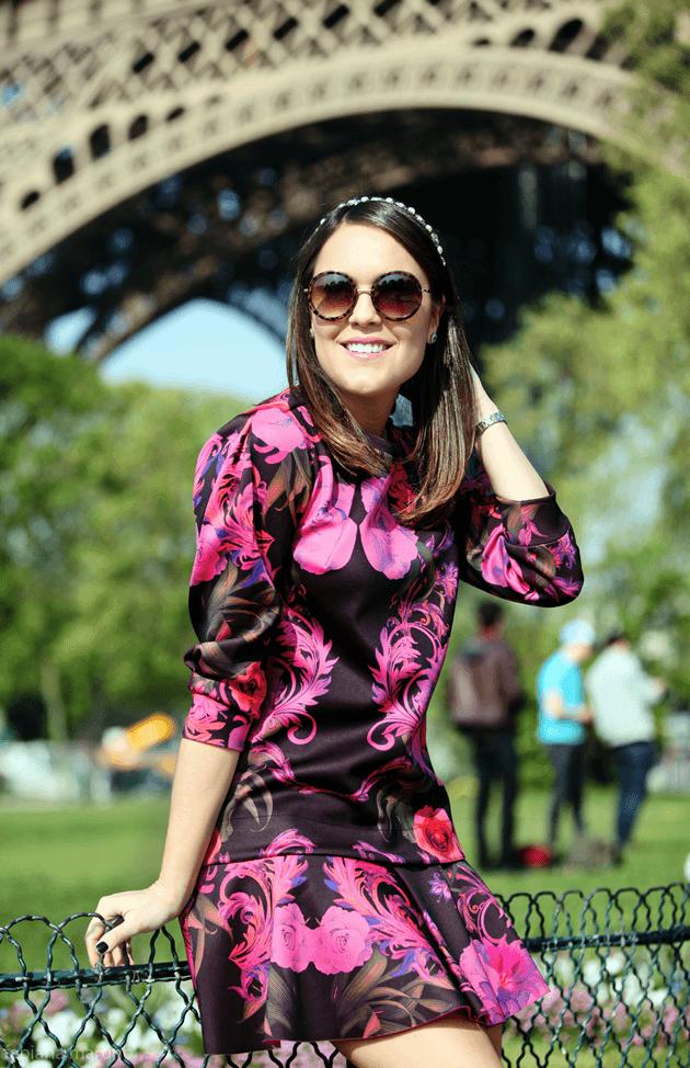 Fotos-em-Paris-Fabiana-Maruno-Fotógrafa-Booking-cidade-luz-look-Lari-Duarte-dicas-torre-eiffel-tour-blog-6