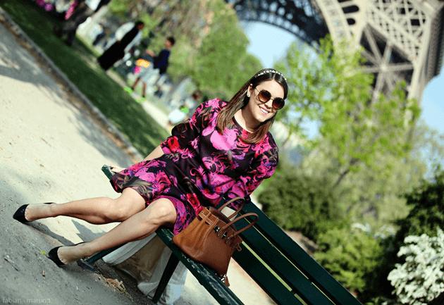 Fotos-em-Paris-Fabiana-Maruno-Fotógrafa-Booking-cidade-luz-look-Lari-Duarte-dicas-torre-eiffel-tour-blog-9