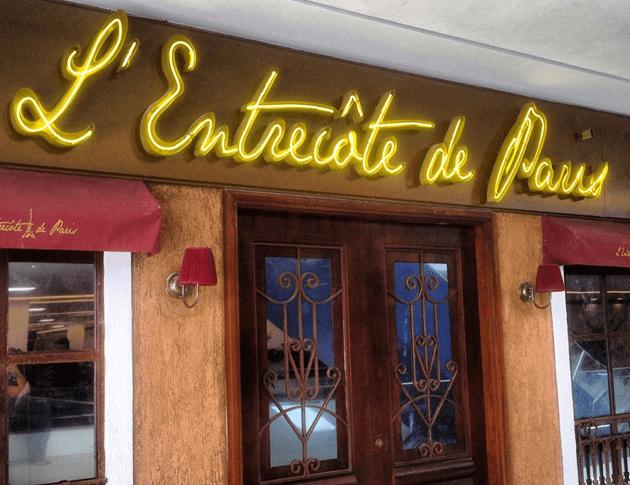 LEntrecôte-de-Paris-Rio-de-Janeiro-tudo-sobre-dicas-avaliação-restaurante-como-onde-Casa-Shopping-Lari-Duarte-1