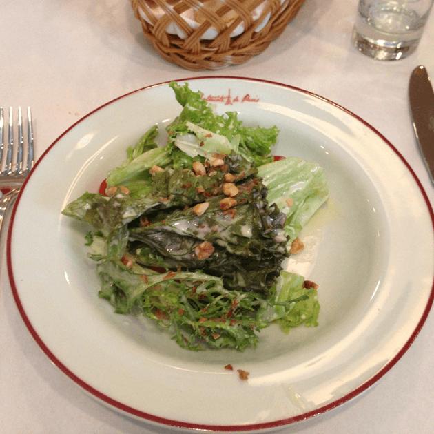 LEntrecôte-de-Paris-Rio-de-Janeiro-tudo-sobre-dicas-avaliação-restaurante-como-onde-Casa-Shopping-Lari-Duarte-3