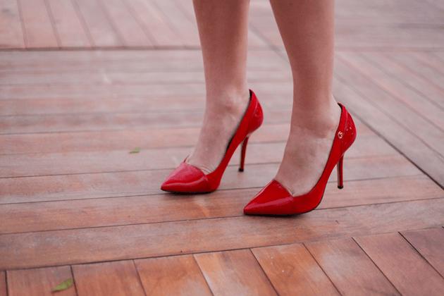 Look-do-dia-SPFW-Carmen-Steffens-scarpin-vermelho-Iorane-inspiração-Lari-Duarte-18