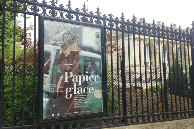 Papier-Glacé-Paris-Palais-Galliera-exposição-exposition-tudo-sobre-informações-Lari-Duarte-1