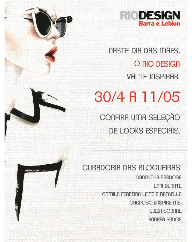 Rio-Design-Leblon-Barra-dia-das-mães-dicas-de-presentes-exposição-evento-Lari-Duarte-2