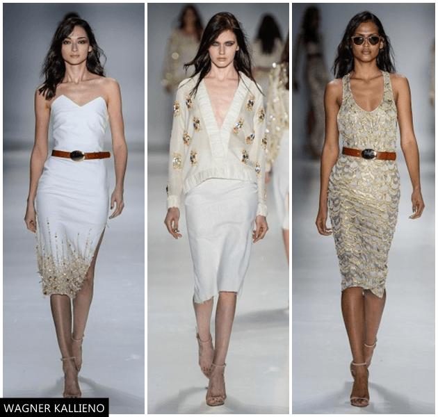 SPFW-desfiles-marcas-reais-moda-Lari-Duarte-o-que-rolou-verão-2015-7