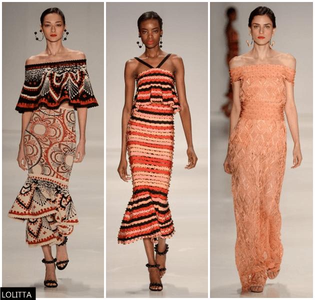 SPFW-desfiles-marcas-reais-moda-Lari-Duarte-o-que-rolou-verão-2015-8