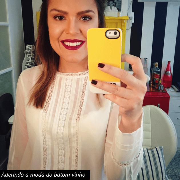 Batom-vinho-trend-tendencia-alerta-maquiagem-beleza-como-usar-dicas-Lari-Duarte-blog-11