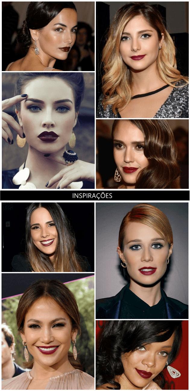 Batom-vinho-trend-tendencia-alerta-maquiagem-beleza-como-usar-dicas-Lari-Duarte-blog-43