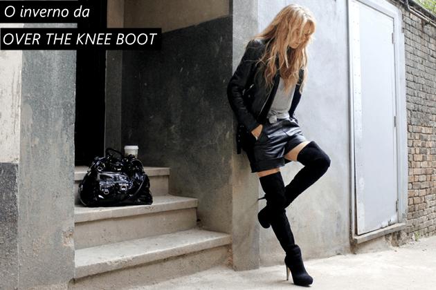 Bota-over-the-knee-inspiração-look-como-usar-tendencia-Lari-Duarte-blog-dicas-9