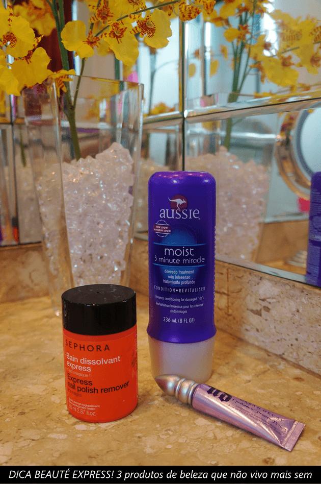 Dica-de-beleza-maquiagem-produtos-onde-comprar-tutorial-blog-Lari-Duarte-1