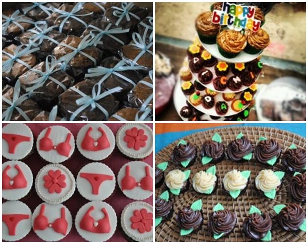 Finfas-cake-cupcake-encomenda-Rio-de-Janeiro-dica-onde-fazer-aniversário-casamento-Lari-Duarte-blog-1