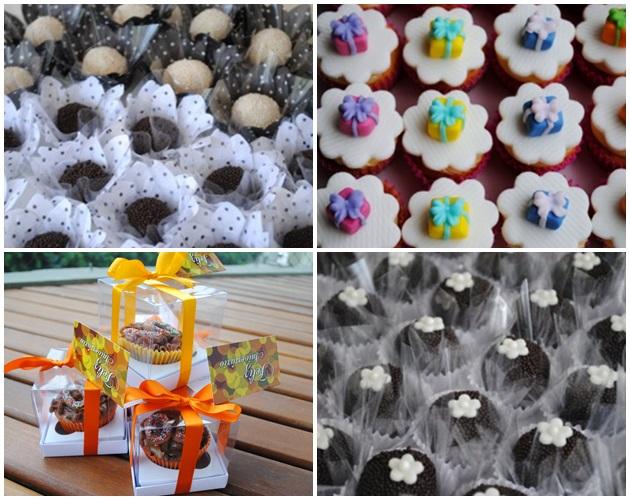 Finfas-cake-cupcake-encomenda-Rio-de-Janeiro-dica-onde-fazer-aniversário-casamento-Lari-Duarte-blog-2