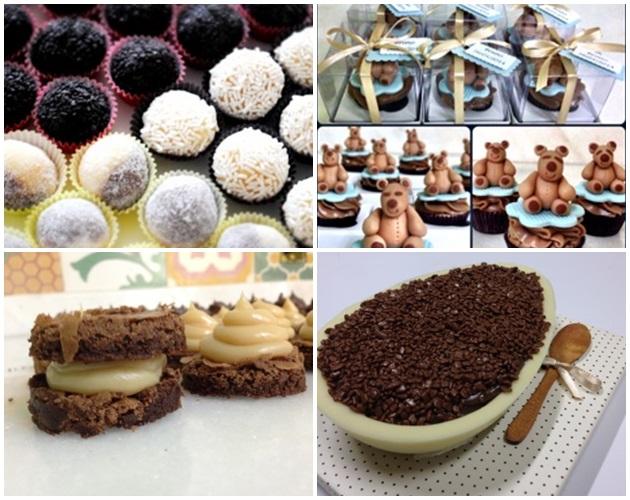 Finfas-cake-cupcake-encomenda-Rio-de-Janeiro-dica-onde-fazer-aniversário-casamento-Lari-Duarte-blog-3