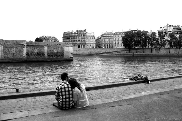Fotos-em-Paris-Fabiana-Maruno-Fotógrafa-Booking-cidade-luz-look-Lari-Duarte-dicas-torre-eiffel-tour-blog-112
