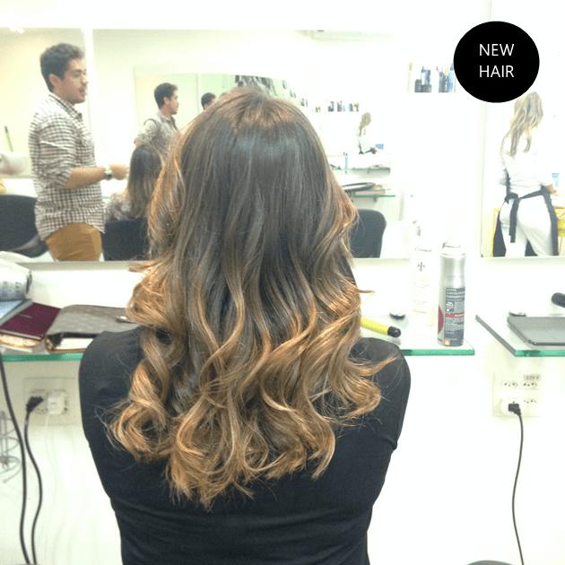 New-hair-luzes-inspiração-ombré-californiana-como-fazer-Felipe-Freitas-Lari-Duarte-look-1