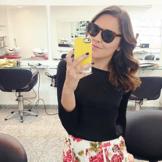 New-hair-luzes-inspiração-ombré-californiana-como-fazer-Felipe-Freitas-Lari-Duarte-look-2