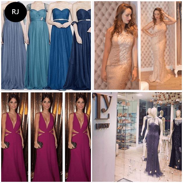 Onde-comprar-encontrar-vestido-de-festa-casamento-madrinha-formatura-no-rio-sp-endereços-dicas-lojas-Lari-Duarte-35