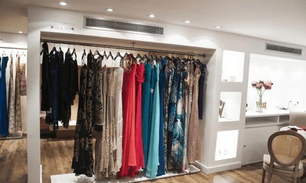 Onde-comprar-encontrar-vestido-de-festa-casamento-madrinha-formatura-no-rio-sp-endereços-dicas-lojas-Lari-Duarte-40