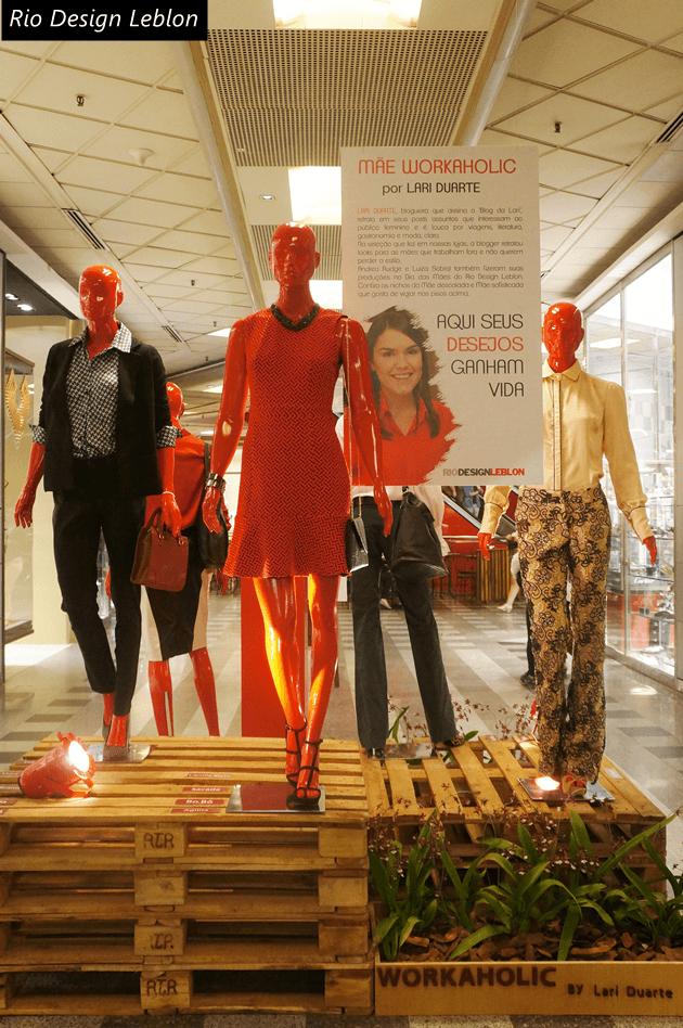 Rio-Design-dia-das-mães-exposição-looks-blogueiras-Lari-duarte-inspiração-20