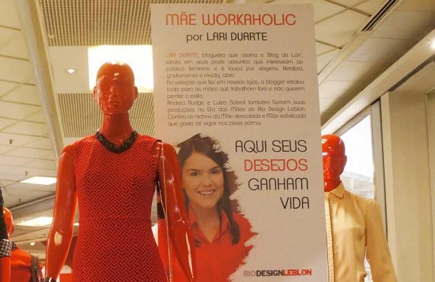 Rio-Design-dia-das-mães-exposição-looks-blogueiras-Lari-duarte-inspiração-33