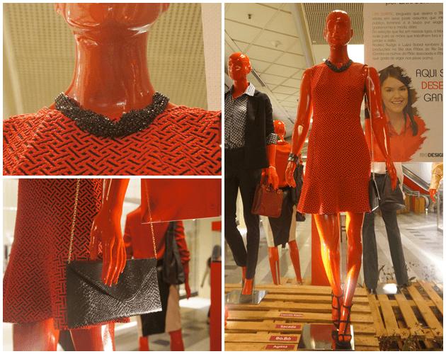 Rio-Design-dia-das-mães-exposição-looks-blogueiras-Lari-duarte-inspiração-34