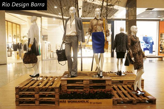 Rio-Design-dia-das-mães-exposição-looks-blogueiras-Lari-duarte-inspiração-40