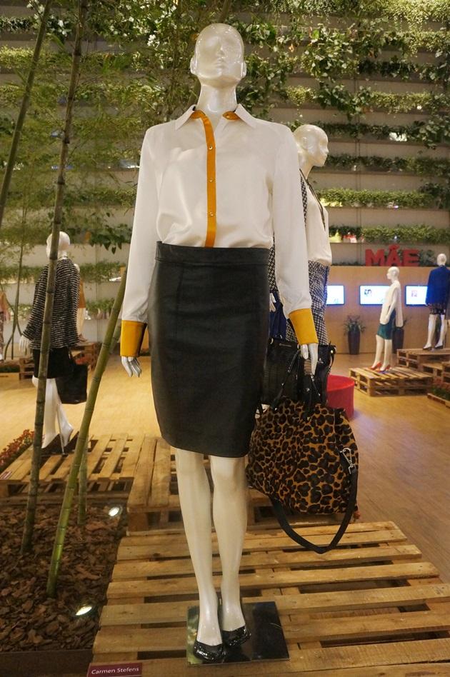 Rio-Design-dia-das-mães-exposição-looks-blogueiras-Lari-duarte-inspiração-53