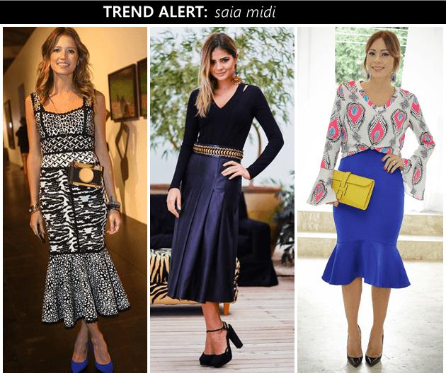 Saia-midi-Trend-alert-como-usar-dicas-de-estilo-moda-Lari-Duarte-23