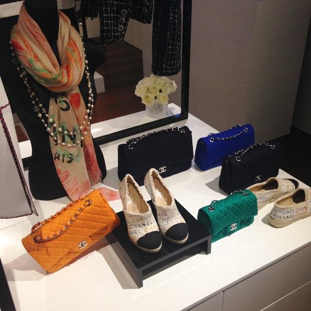 Chanel-Art-Rio-Pop-Up-showroom-Fasano-Tudo-sobre-o-que-rolou-Lari-Duarte-10