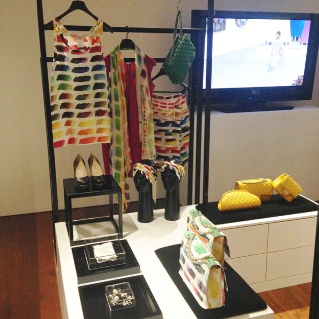Chanel-Art-Rio-Pop-Up-showroom-Fasano-Tudo-sobre-o-que-rolou-Lari-Duarte-13