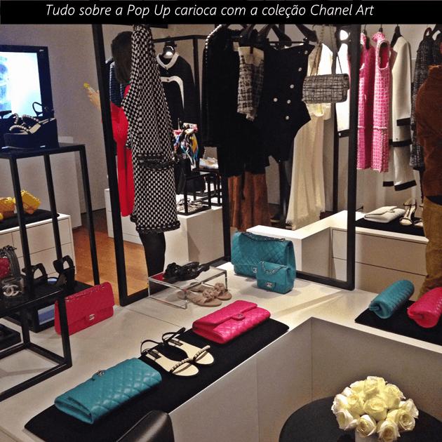 Chanel-Art-Rio-Pop-Up-showroom-Fasano-Tudo-sobre-o-que-rolou-Lari-Duarte-20
