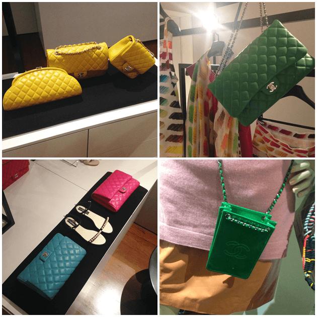 Chanel-Art-Rio-Pop-Up-showroom-Fasano-Tudo-sobre-o-que-rolou-Lari-Duarte-90