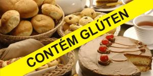 Saúde em foco: 10 mitos e verdades sobre glúten