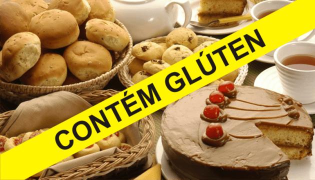 Glúten-mitos-e-verdades-tudo-sobre-blog-Lari-Duarte-Fábia-nutricionista-1
