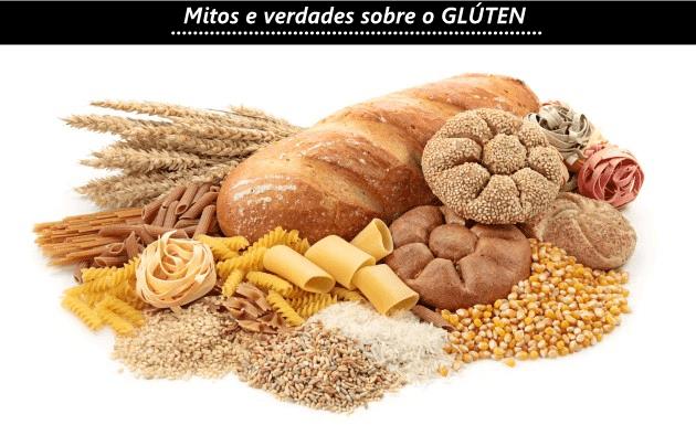 Glúten-mitos-e-verdades-tudo-sobre-blog-Lari-Duarte-Fábia-nutricionista-3
