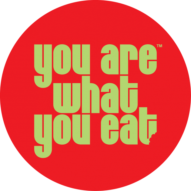 Reeducação-alimentar-dicas-saúde-dieta-bem-estar-Fábia-Be-Healthy-1